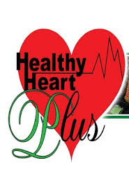 healthy heart plus